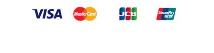 ชำระเงิน Credit Card